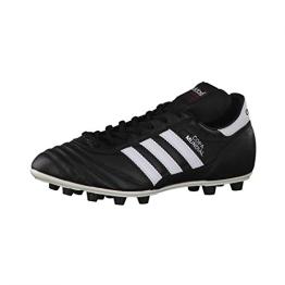 buy online 5e2f0 b9efd Adidas Copa Mundial SCHWARZ Black 015110 Grösse  43 1 3 US 9 1 2