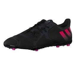 adidas ACE 16+ Tekkers Limited TF Fußballschuh Herren 7.5 UK - 41.1/3 EU - 1