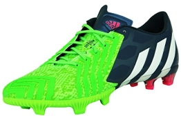 adidas Predator Instinct FG Fußballschuh Herren 9.5 UK - 44.0 EU - 1