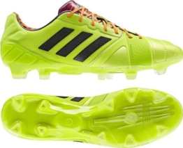 ADIDAS PERFORMANCE Nitrocharge 1.0 TRX FG -