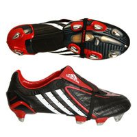 adidas Predator Powerswerve TRX SG Fußballschuhe (013633) UK 6 -