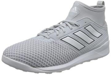 Adidas ACE 17.3 FG Fussballschuh 44