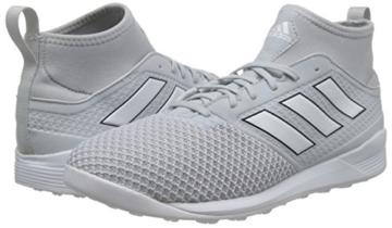 adidas Herren Ace Tango 17.3 Tr Fußballschuhe: